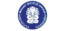 Mahaweli
